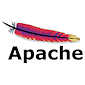 Icon - Apache Web Server
