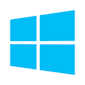 Icon - Microsoft Windows Server