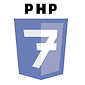 Icon - PHP7